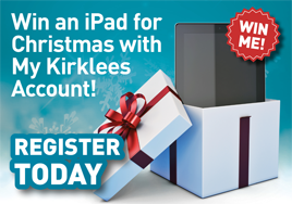 Ipad competition image