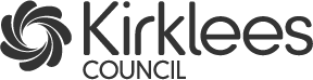 Kirlees logo