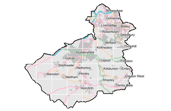 legende landschaftselemente landmap