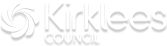 Kirklees Council West Yorkshire - Serving you online